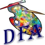 DFA Logo (2)